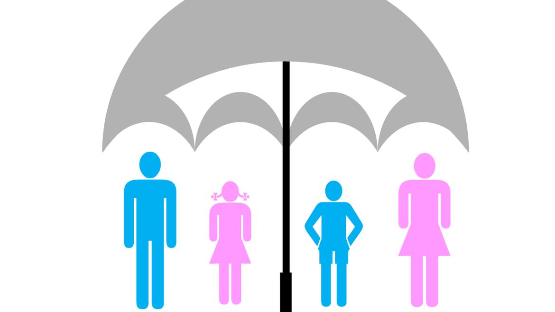 Verso una nuova cultura assicurativa
