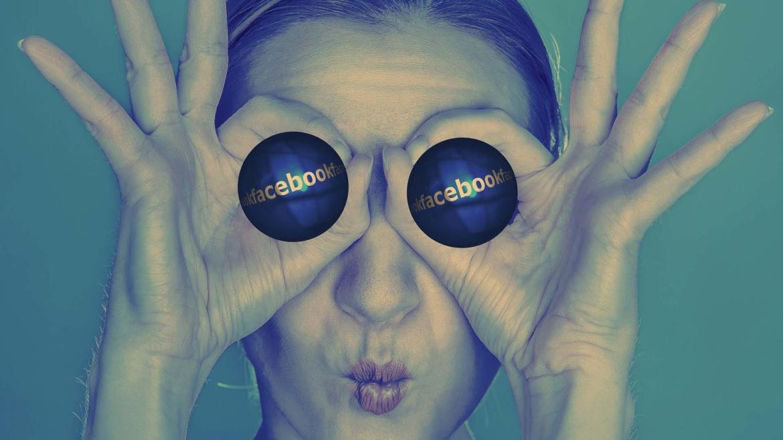 Libra – la criptovaluta di Facebook