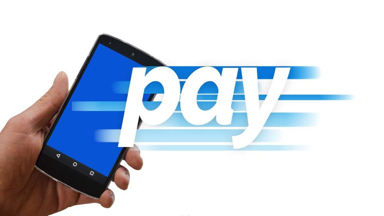 Lo sviluppo dei pagamenti tramite smartphone