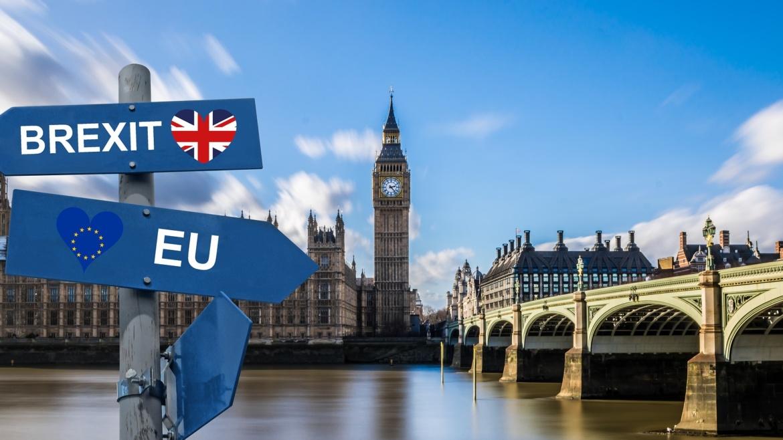 Brexit, in cosa consiste e le eventuali conseguenze