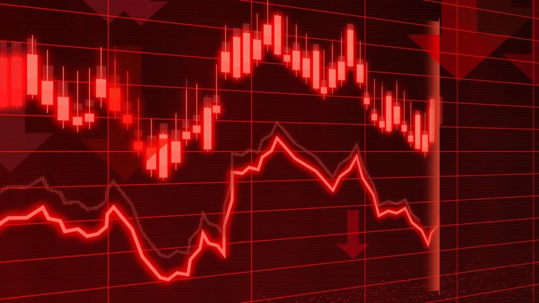 Come hanno reagito i mercati dopo i più forti ribassi?