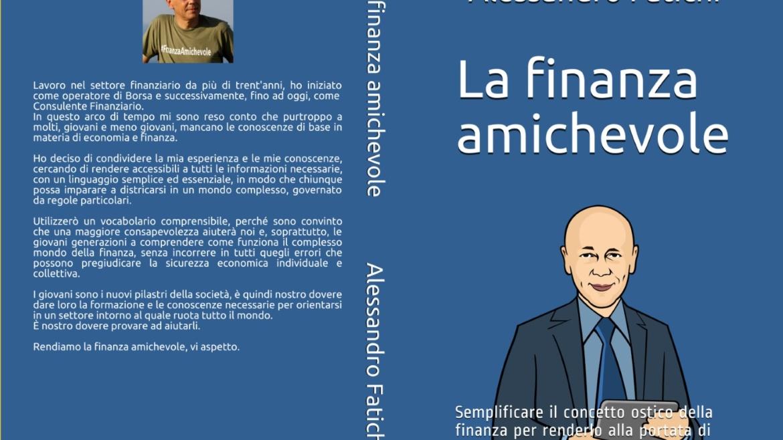 Dialogo tra Gualtiero Mangino e Alessandro Fatichi