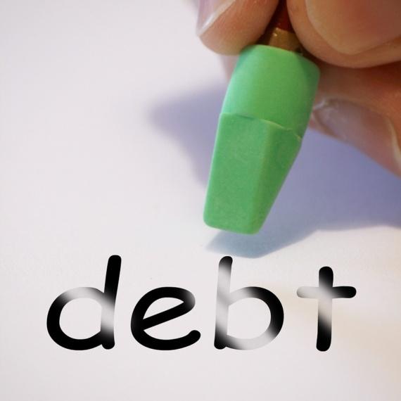 Il debito pubblico al tempo del Coronavirus