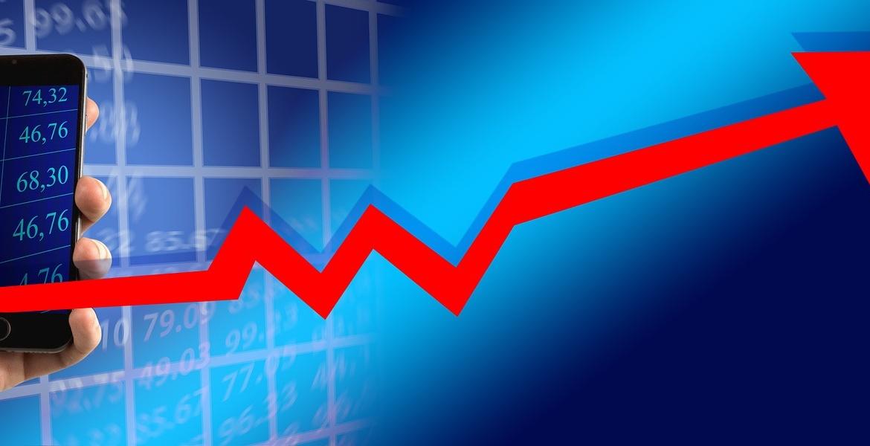 Qual'é stato l'andamento dei mercati in questi tre mesi?