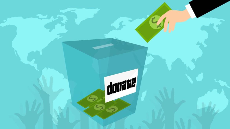 Che cos'è il Crowdfunding?