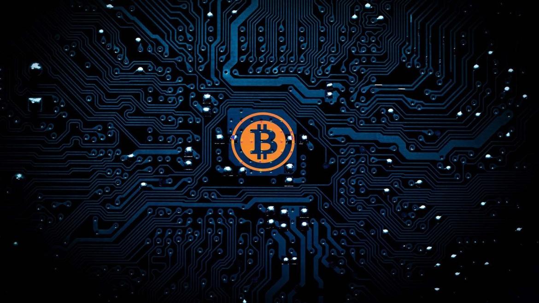 Cosa accadrà dopo l'halving di Bitcoin?