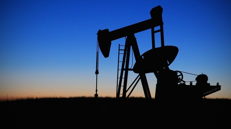 La differenza tra il petrolio Brent e WTI