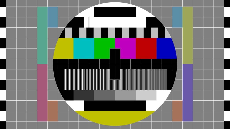 Non farti prendere dall'effetto telegiornale