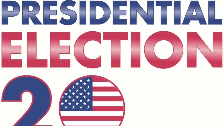 Il risultato delle elezioni americane