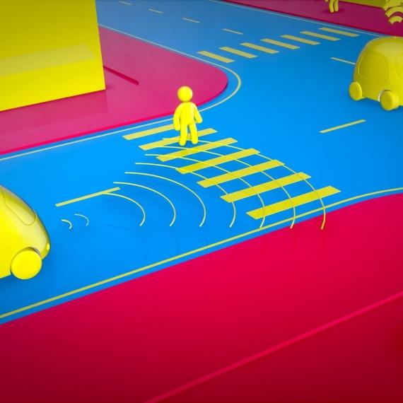 Il futuro della mobilità