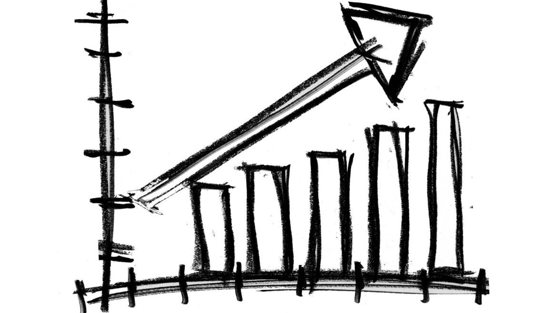 L'andamento dei mercati e dei vari asset nel 2020