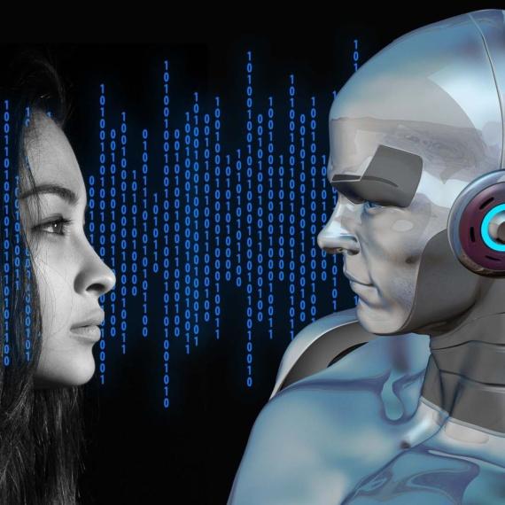 L'innovazione tecnologica dirompente