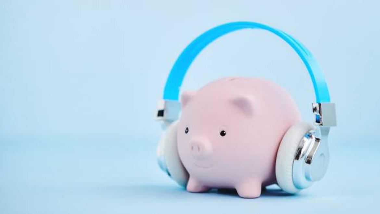 5 Podcast per gli appassionati di economia e finanza – Quotidiano.net