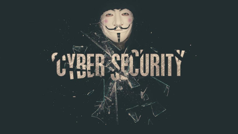 Digital e sicurezza informatica