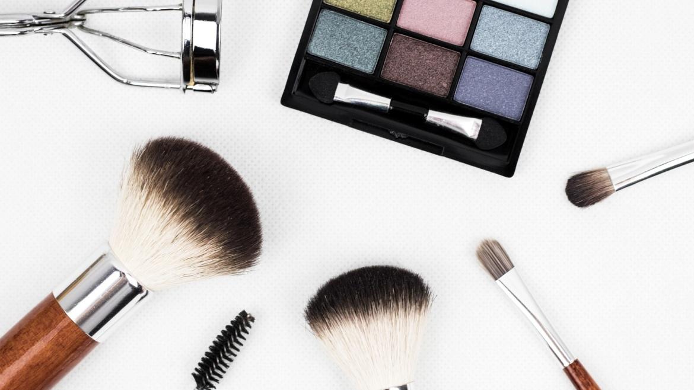 La beauty economy
