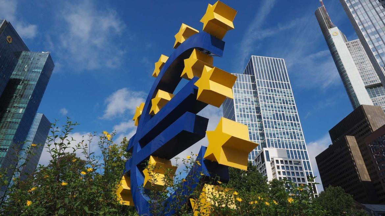 Come funziona e che cos'è il Pepp della BCE?