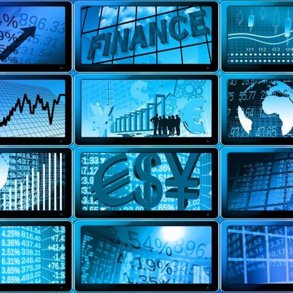Gli investimenti alternativi