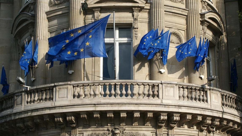 Il Recovery Bond e il Next Generation EU