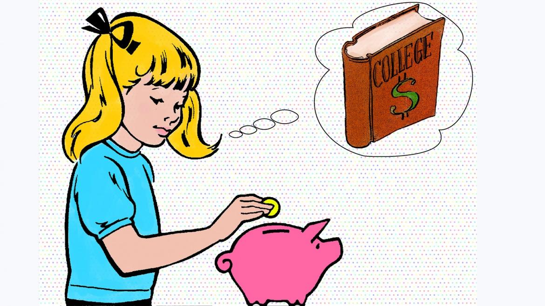 L'educazione finanziaria in Italia