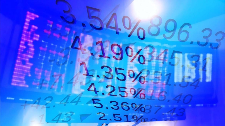 L'andamento dei vari asset nei primi sei mesi del 2021