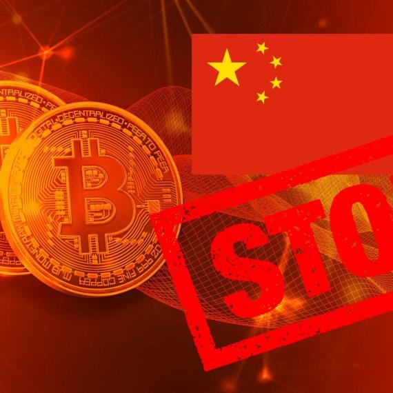 In Cina decretate illegali le criptovalute – Il podcast