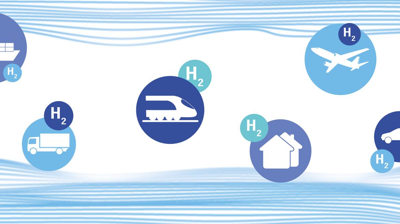 Hyundai e la vettura a idrogeno – Il podcast