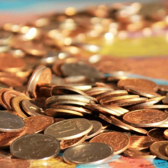 Cosa comporta l'aumento dell'inflazione? – Il podcast