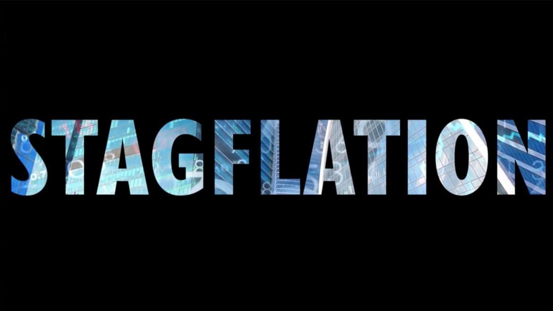La stagflazione – Il podcast